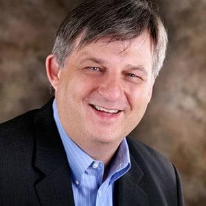 Keith Ogorek