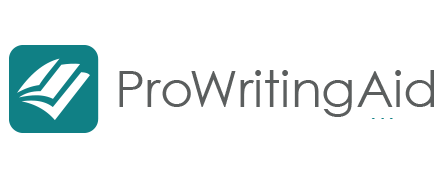 ProWriting Aid
