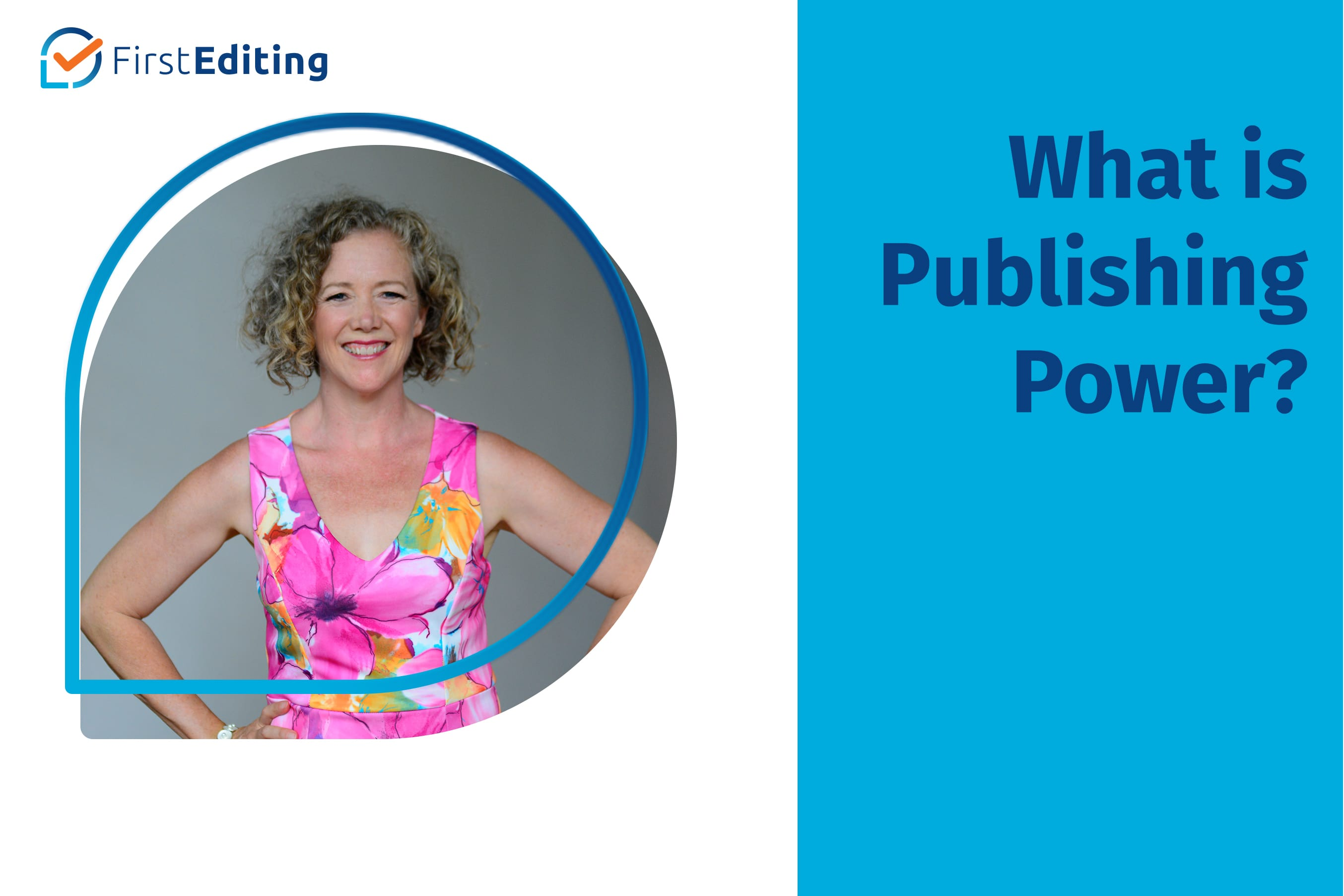 How You Can Discover How Publishing Works in Today's World