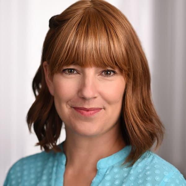Lisa Lepki